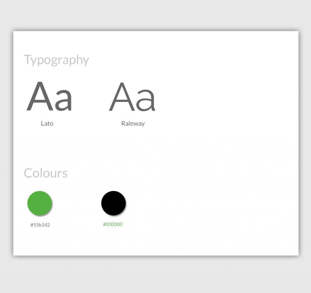 Digital-Agency-Website-Design-UI-guide