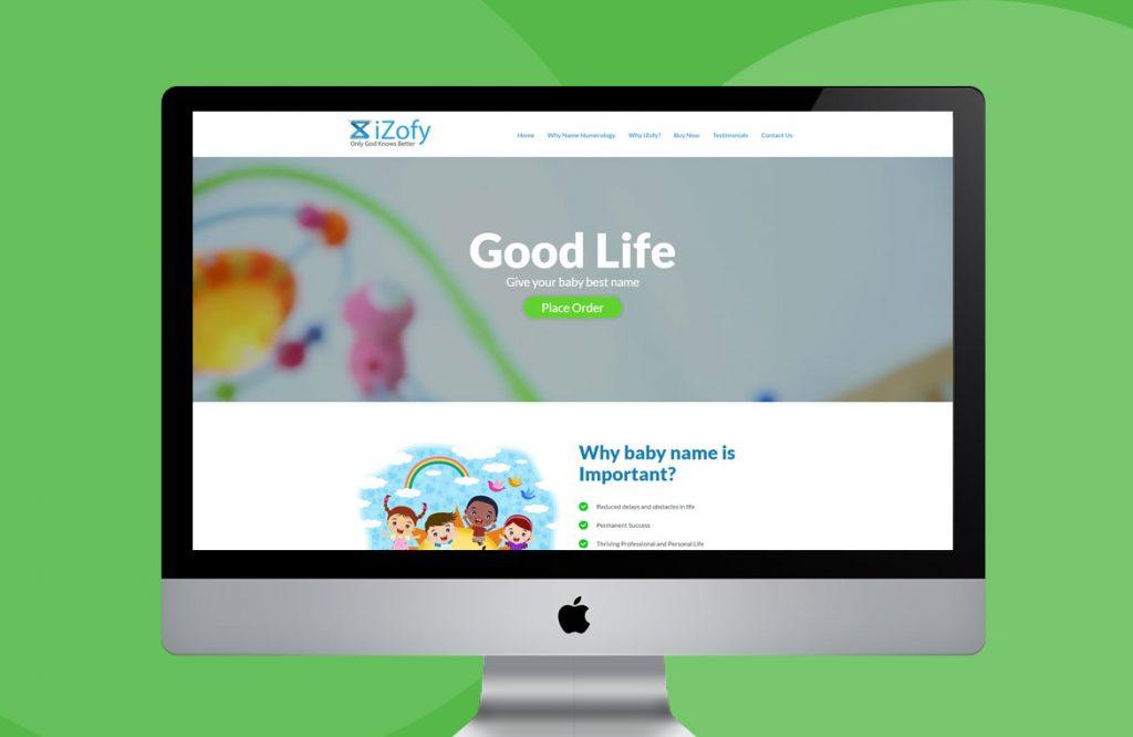 babynumerology-Website-Ui-Ux-Design