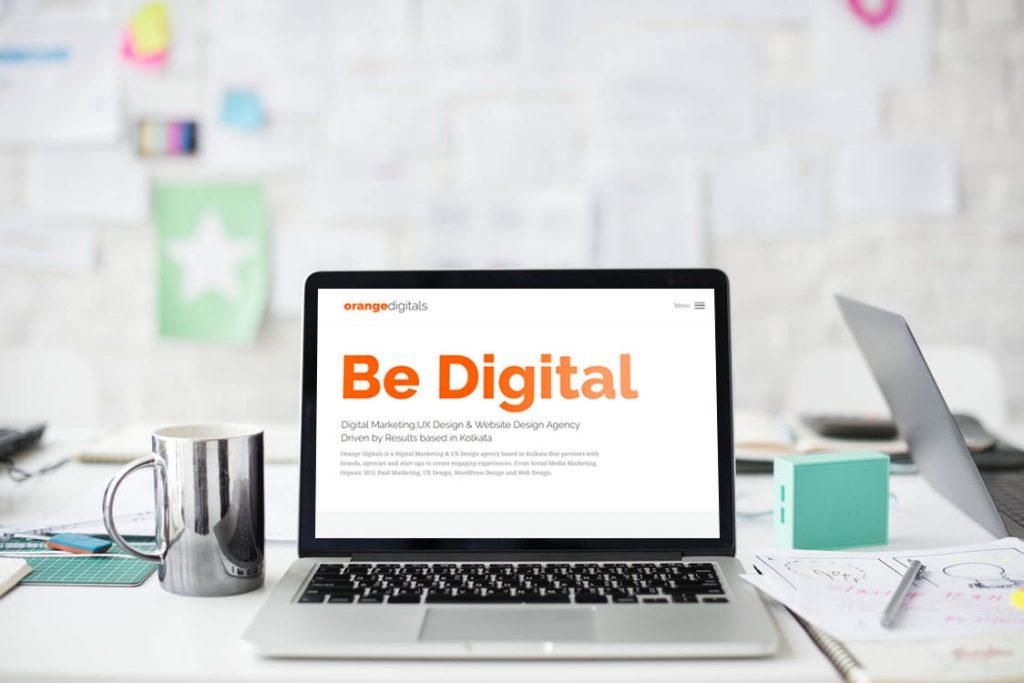 digital-agency-image