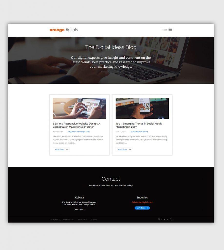 digital-agency-website-blog