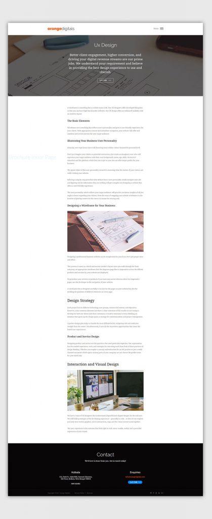 digital-agency-website-design-ui-design-blog-details