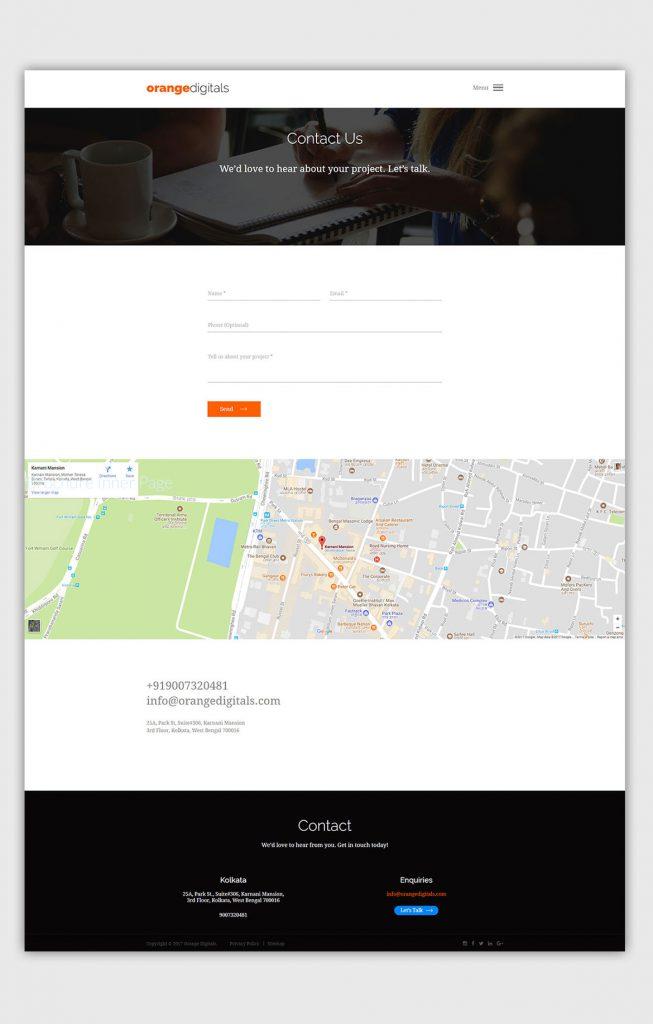 digital-agency-website-design-ui-design-contact
