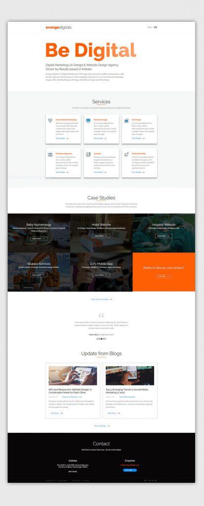 digital-agency-website-design-ui-design-home-page