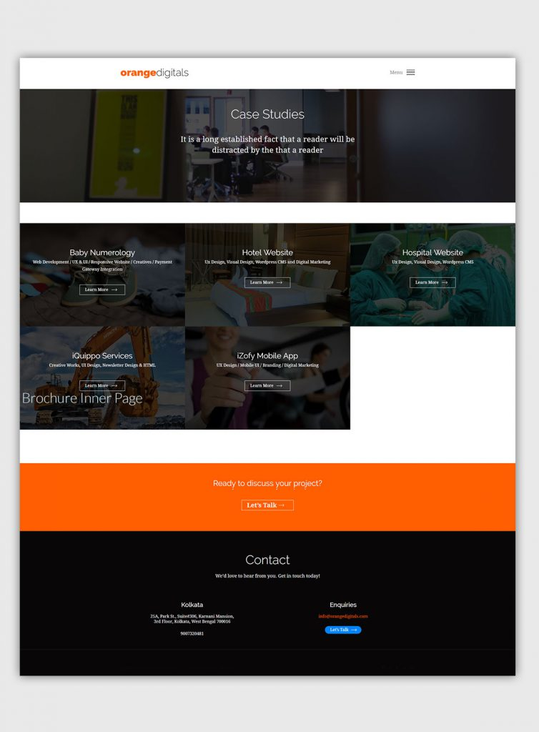 digital-agency-website-design-ui-design-projec