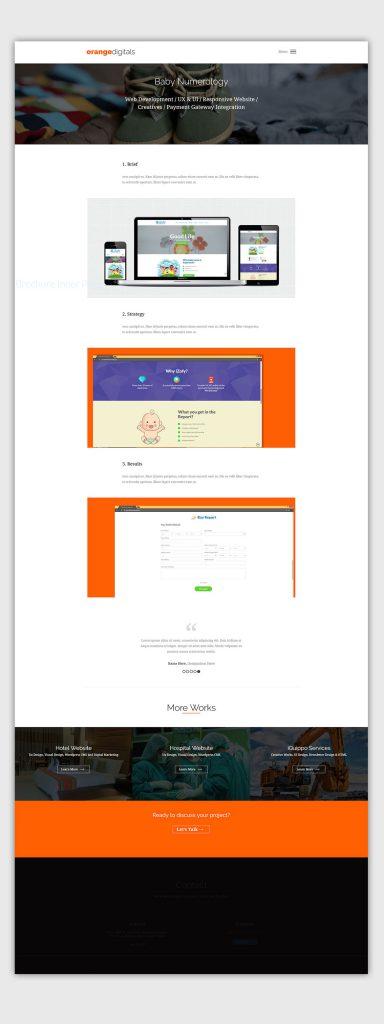 digital-agency-website-design-ui-design-project-details
