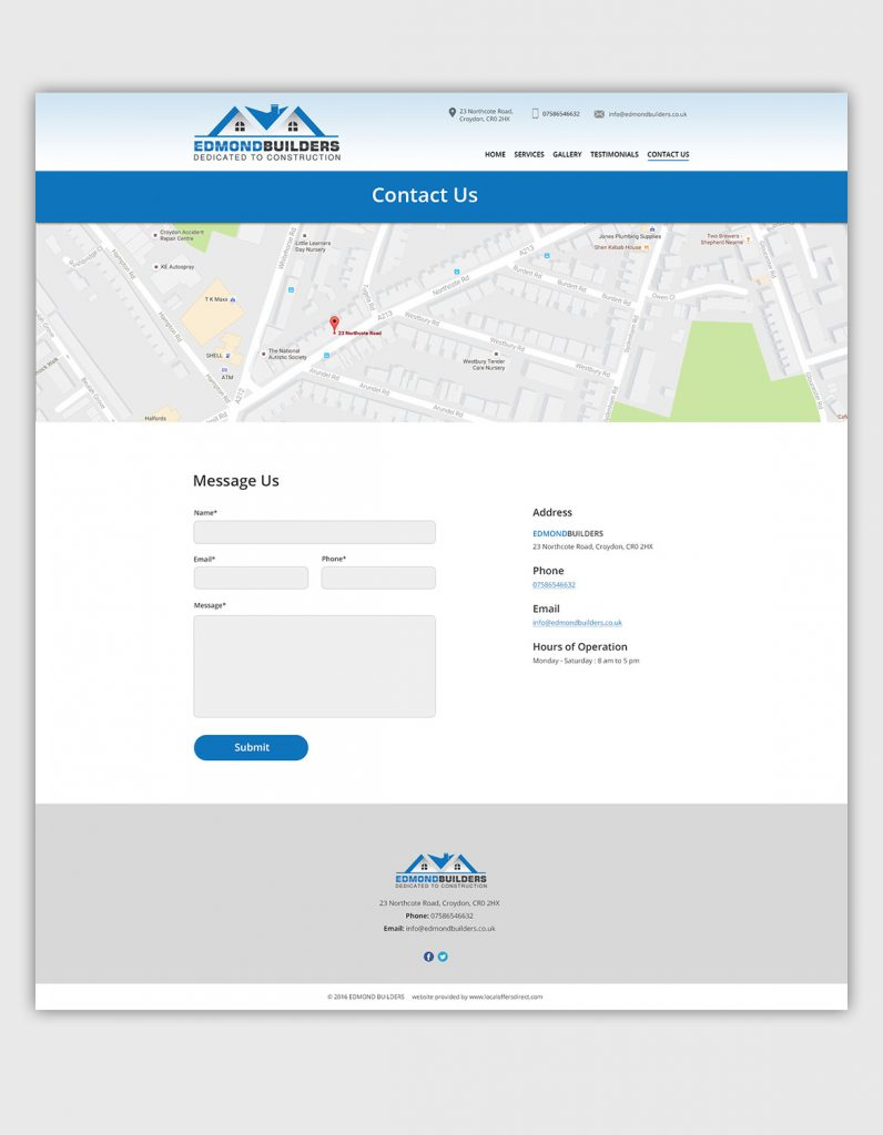 property-maintenace-company-web-design-uk-contactus