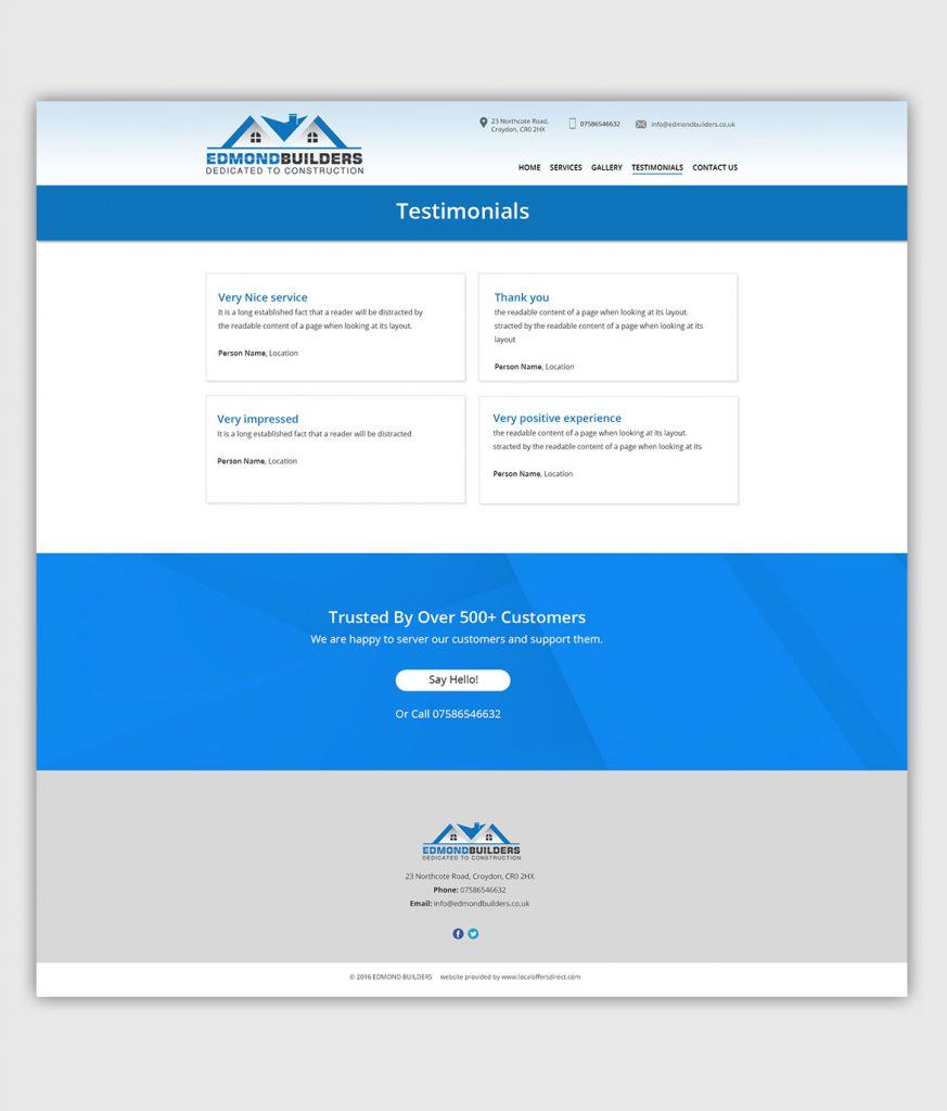 property-maintenace-company-web-design-uk-testimonials
