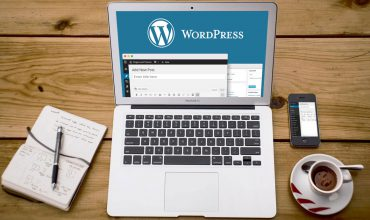 wordpress-blog-design-development-sanjaydey