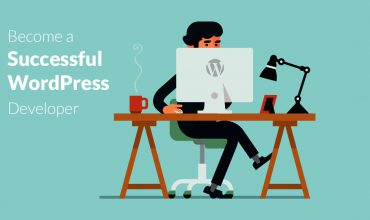 Become-a-Successful-WordPress-Developer