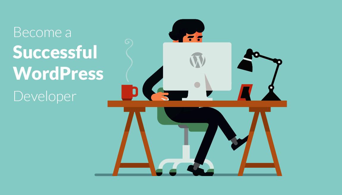 Become-a-Successful-WordPress-Developer