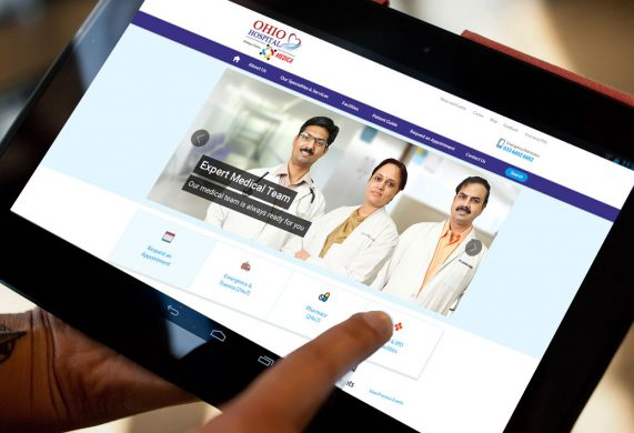 Hospital-Website-Design-Place-Holder