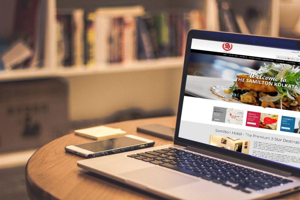 Hotel-Website-Design-Placeholder