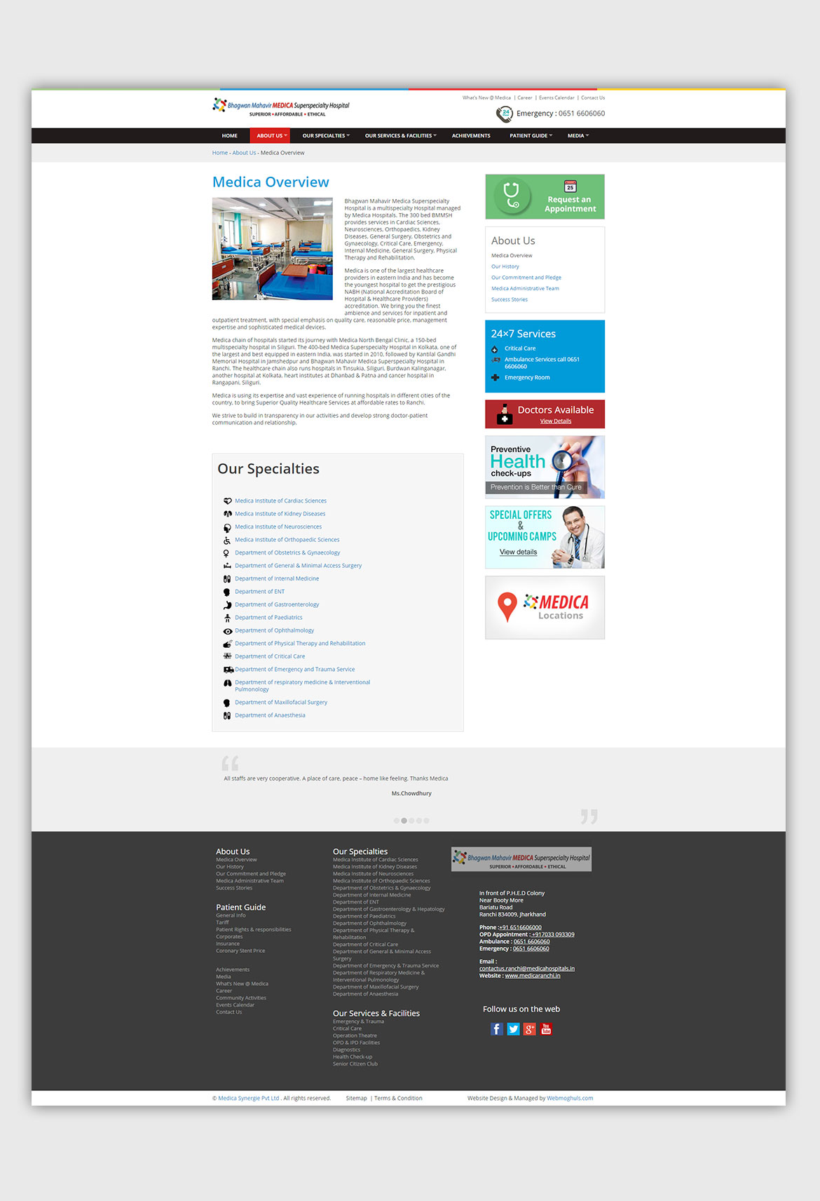 Responsive-Website-design-Development-hospital-aboutus