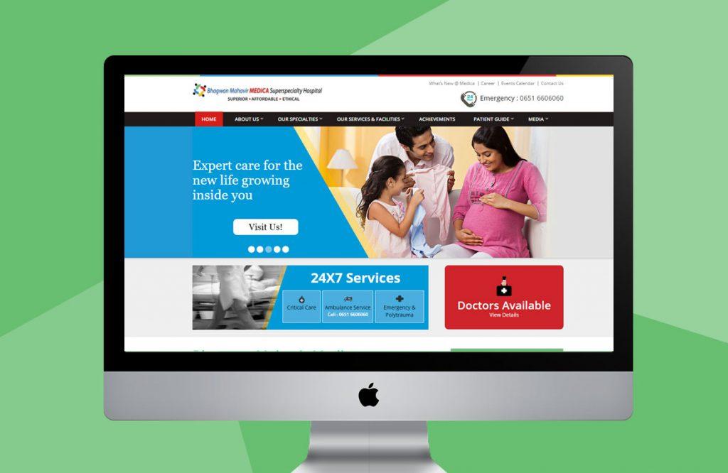 Responsive-Website-design-Development-hospital-header