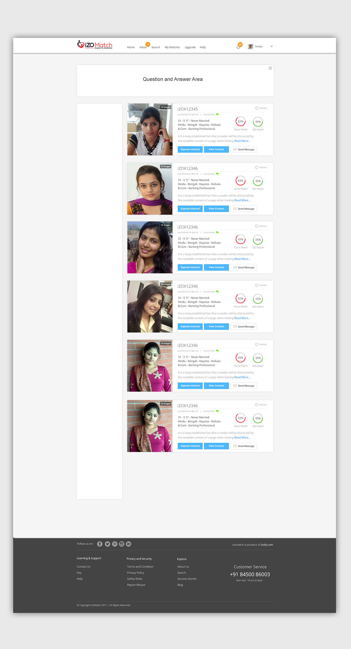 matchmaking website design uk dating site gratis