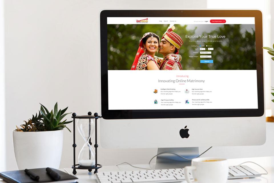 match-making-website-design-placeHolder