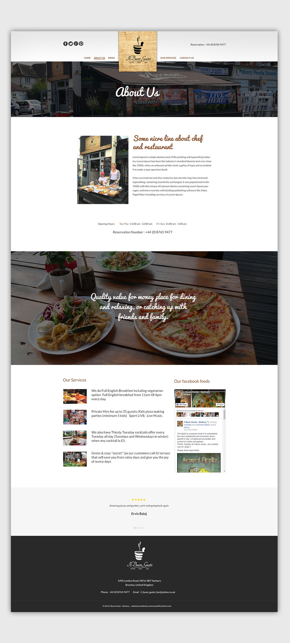uk-restaurant-website-design-and-development-aboutus