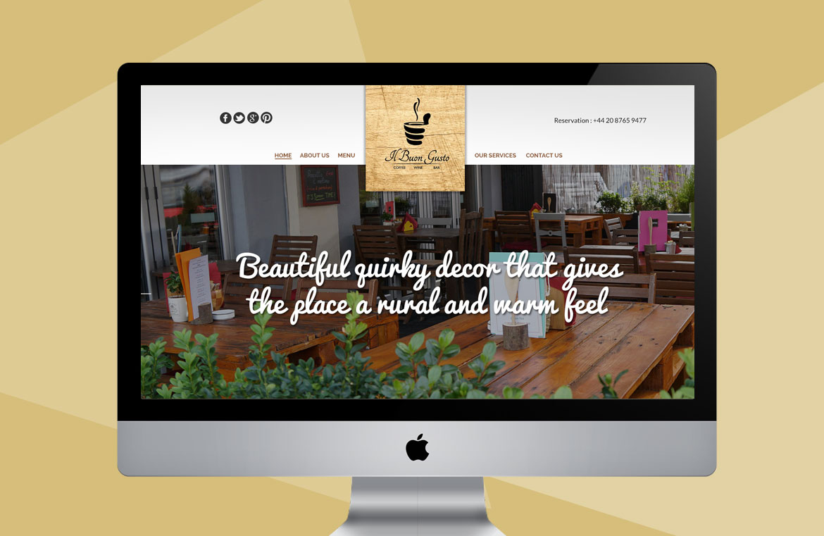 uk-restaurant-website-design-and-development-header
