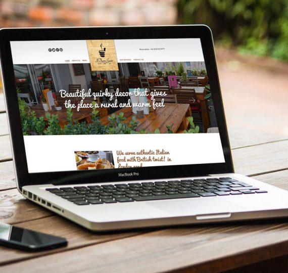 uk-restaurant-website-design-and-development-placeHolder