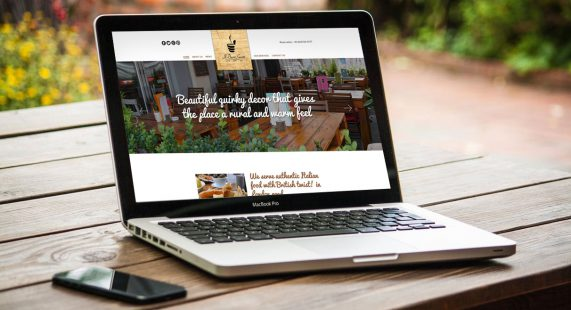 uk-restaurant-website-design-and-development-placeHolder