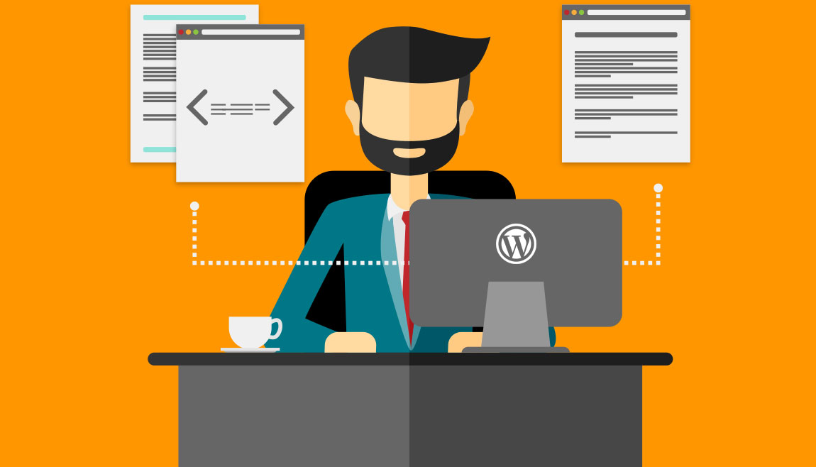 Hiring-Efficient-WordPress-Developers