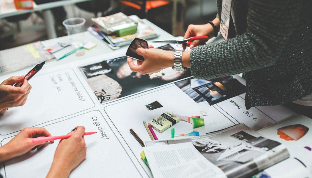 UX-Design-for-Startups