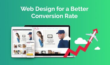 web-design-for-better-conversion-rate-sanjaydey