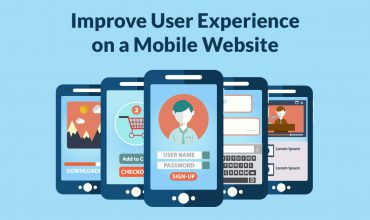 sanjay-dey-Improve-User-Experience-on-Mobile-Website