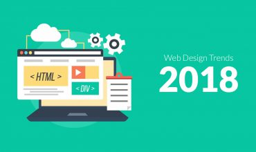 sanjay-dey-Web-Design-Trends-2018