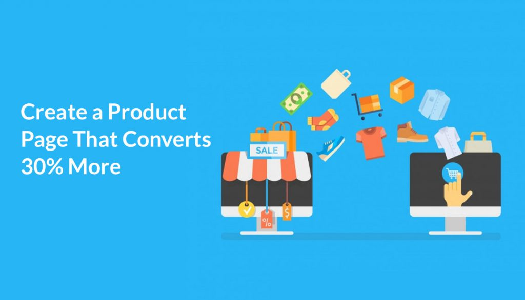 sanjay-dey-freelance-web-designer-Product-Page-That-Converts