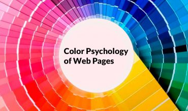 Web-Design-Conversions-Color-Psychology