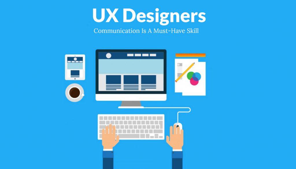 freelance-web-designer-ux-designer