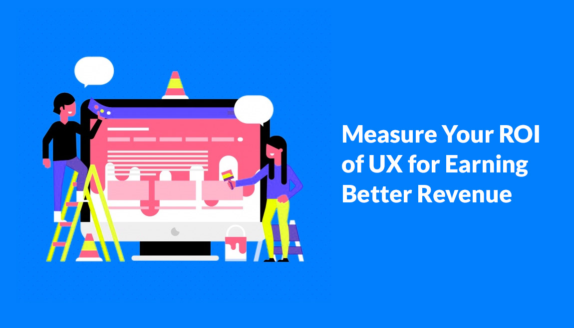 sanjay-dey-UX-for-Earning-Better-Revenue