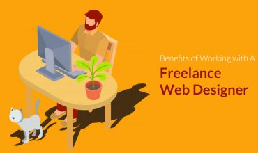 sanjay-dey-Working-with-A-Freelance-Web-Designer
