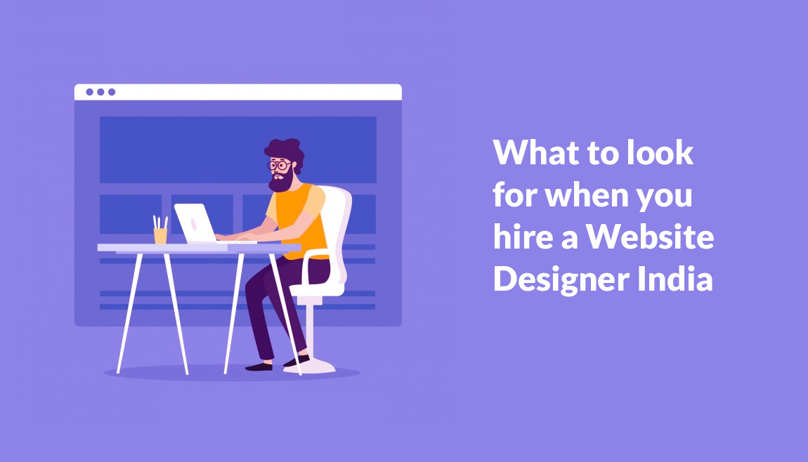 Sanjay-deyWebsite-Designer-India