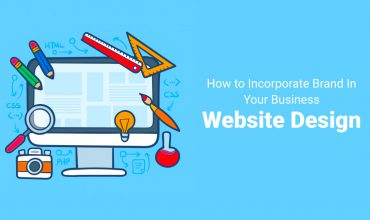 Incorporate-Brand-In-Your-Business-Website-Design