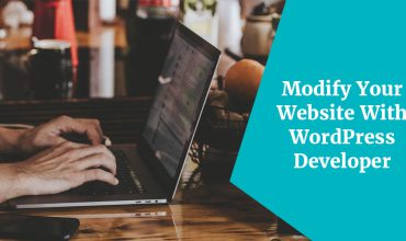 Modify-Your-Website-With-WordPress-Developer