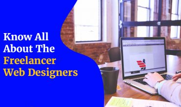 Know-All-About-The-Freelancer-Web-Designers