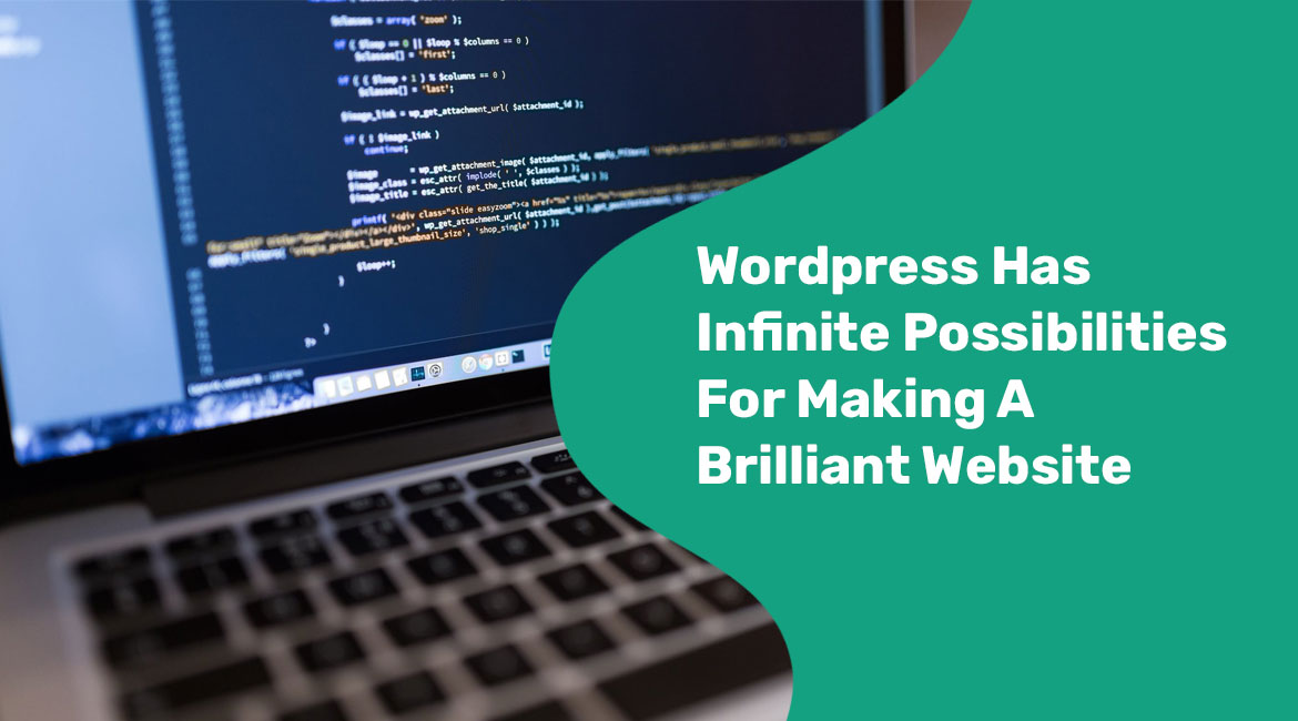 Wordpress-Has-Infinite-Possibilities