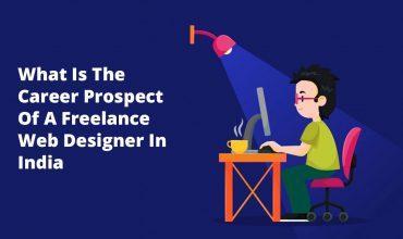Freelance-Web-Designer-In-India