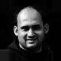 Sanjay Dey, Web designer + UI Designer + SEO Expert
